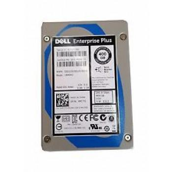 0W6460 | Dell 400GB Mix Use SAS 6Gbps 2.5-inch Enterprise Solid State Drive