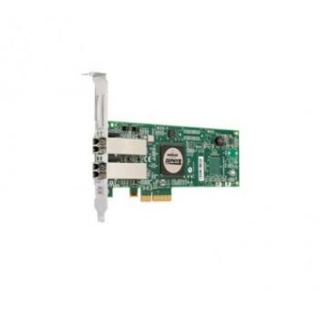 48919-001 | HP 82Q 8Gb Dual Port PCI-e Fibre Channel Host Bus Adapter