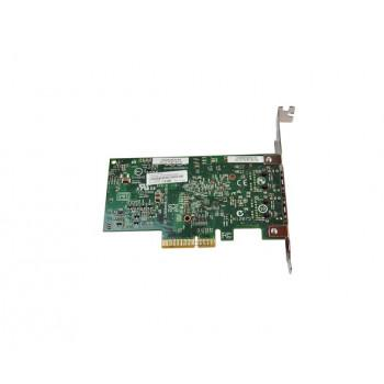 49Y7946 | IBM Broadcom 5709 Gigabit Ethernet PCI Express Network Card