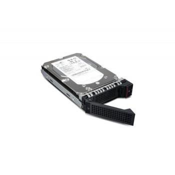 4XB0G88776 | Lenovo 120GB Entry SATA 6Gbps 2.5-inch Solid State Drive