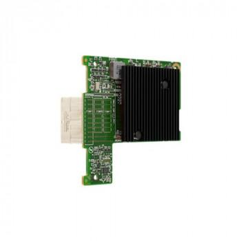 543-BBCX | Dell i350 Quad Port PCI-Express Gigabit Ethernet X 4 Network Adapter by Intel