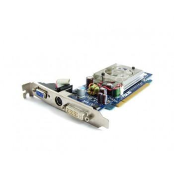 6008071R | Gateway nVidia GeForce 256MB 7500LE Video Card