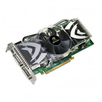 631077-001 | HP Nvidia GeForce GT440 PCI-Express X16 1.5GB Full Height Video Graphics Card