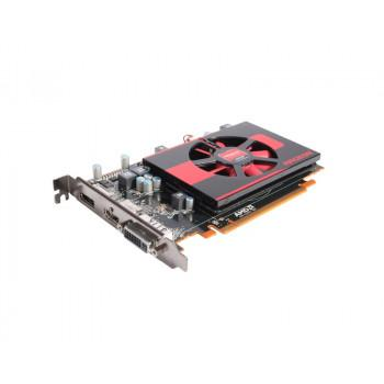 633902-ZH1 | HP Radeon HD6570 PCI-Express X16 1GB DDR3 128Bit HDMI/DVI Video Graphics Card
