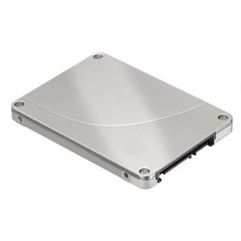 655-1810D | Apple 1TB Flash Solid State Drive