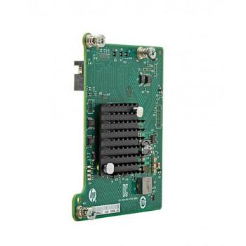 665246-B21 | HP Ethernet 10Gb 2-Port 560M Adapter