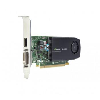 678928-003 | HP Nvidia Quadro 410 Video Graphics Card 512MB GDDR3 SDRAM Low Profile
