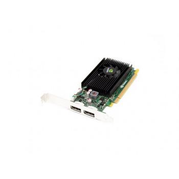 678929-002 | HP Nvidia Quadro NVS 310 512MB PCI Express Video Graphics Card