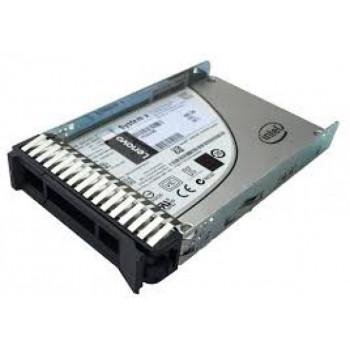 00AJ005-01 | IBM Lenovo 240GB SATA Hot Swap 2.5-inch MLC S3500 Enterprise ZZ Solid State Drive