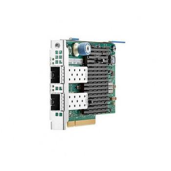665241-001 | HP 2-Port 10GB/s 560FLR-SFP+ FIO Ethernet Network Adapter