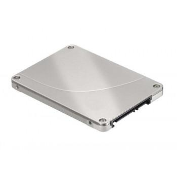 691842-002-LFF | HP 200GB SATA 6Gbps 3.5-inch LFF Solid State Drive