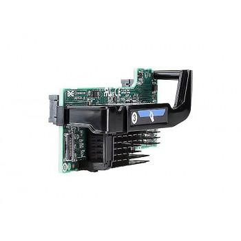 700763-B21 | HP FlexFabric 650FLB 20Gb 2-Port Network Adapter