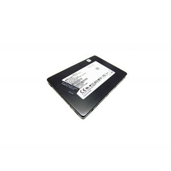 704553-S21 | HP 512GB SATA 6Gbps 2.5-inch Solid State Drive