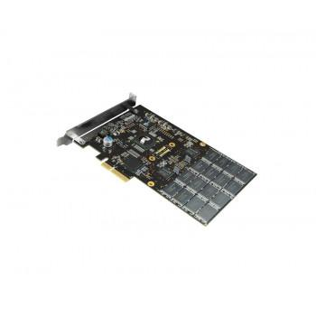 740321-B21 | HP 1.65TB Multi-Level Cell (MLC) PCI-Express x8 I/O Accelerator Board