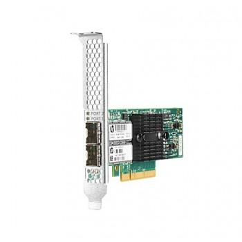 779792-B21 | HP Ethernet 10Gb 2-Port 546SFP+ Adapter
