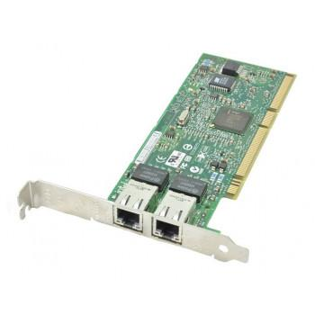 90IG02H0-BM0000 | ASUS PCe-ac88 1000Mbps Ieee 802.11ac WiFi PCI-E Network Adapter