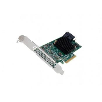 9300-8I | LSI Logic SATA/SAS 12Gb/s PCI Express 3.0 8-Ports Internal Host Bus Adapter