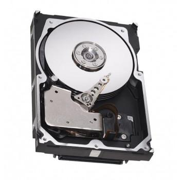 9X2007-044 | Seagate Cheetah 10K.7 146GB 10000RPM Fibre Channel 2Gb/s 8MB Cache 3.5-inch Hard Drive