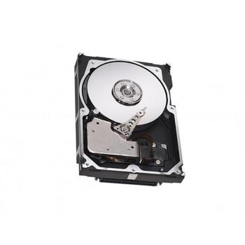 9Z3006-030 | Seagate Cheetah 15K.5 73.4GB 15000RPM Ultra-320 SCSI 80-Pin 16MB Cache 3.5-inch Hard Drive