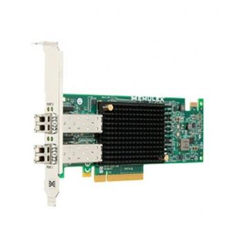 A4580450 | Mellanox ConnectX-2 EN 10Gigabit Ethernet Adapter