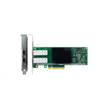81Y3520 | Lenovo X710 2-Port 10GbE SFP+ Adapter by Intel
