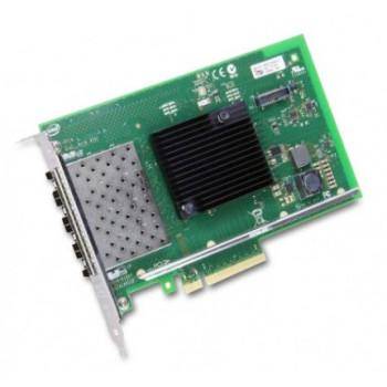 EX710DA4G1P5 | Intel Ethernet Converged Network Adapter X710-DA4