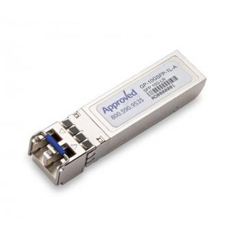 GP-10GSFP-1L | Dell 10Gbps SFP GBIC Network Adapter