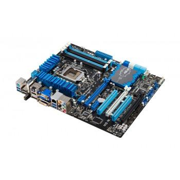 GATEWAY ONE ZX4800 SYSTEM BOARD MB.G8506.005
