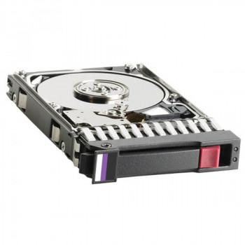 EG0900JEHMB | HP 900GB 10000RPM SAS 12GB/s Hot-Pluggable 2.5-inch Hard Drive