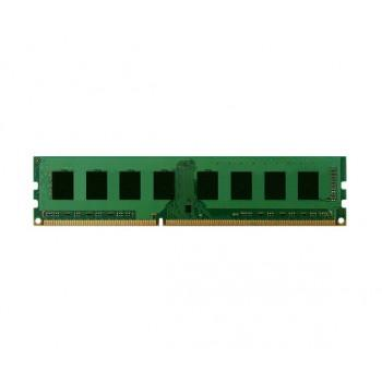 HX318C9T3K2/8 | Kingston 8GB Kit (2 X 4GB) PC3-14900 non-ECC Unbuffered DDR3-1866MHz CL13 240-Pin DIMM 1.5V Memory