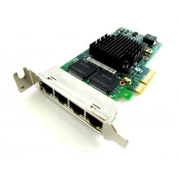 KN449 | Intel PRO/1000GT Quad Port Server Adapter