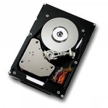 MB1000GCEEK | HP 1TB 7200RPM SATA 6GB/s Hot-Pluggable NCQ MidLine 3.5-inch Hard Drive