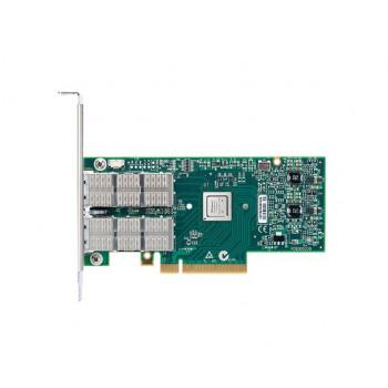 MC311A-XCAT | Mellanox Connect-3 Pro Single Port 10GbE Server Adapter