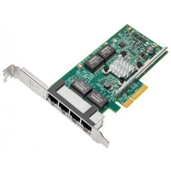 49Y7948 | IBM NetXtreme II Express Quad Port Ethernet Adapter
