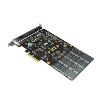 674328-001 | HP 2.4TB Multi Level-Cell (mlc) G2 PCI-Express IoDrive