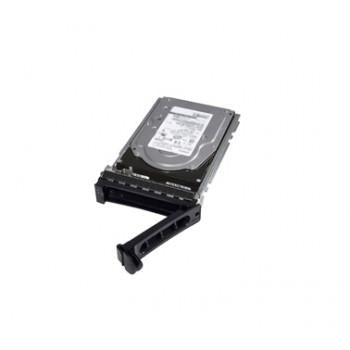 0R6NN2 | Dell 960GB Ssd SATA Read Intensive MLC 3Gbps 2.5-inch Hot-Pluggable Drive
