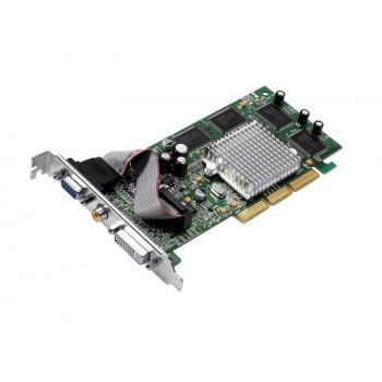 721795-001 | HP nVidia NVS 510 PCI-Express 2GB GDDR3 Graphics Card
