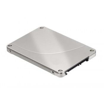VX-2S6F-100 | EMC Corporation 100GB SAS 2.5-inch Solid State Drive
