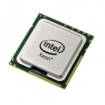 X7350 | Intel Xeon X7350 Quad Core 2.93GHz 1066MHz FSB 8MB L2 Cache Processor