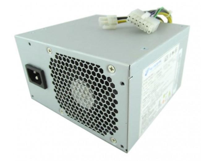 XU100121-13030 | Lenovo 150-Watts Power Supply for ThinkCentre E73z  All-In-One
