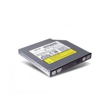 Y410P | Dell 24GB SATA 6Gbps M.2 Solid State Drive
