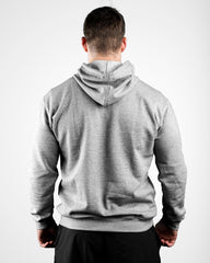 Capital Vogue Fitness Unisex Hoodie