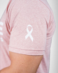 VF Say No To Cancer T-shirt - Men