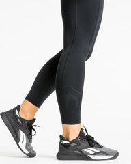 WIT High Rise 7/8 Leggins