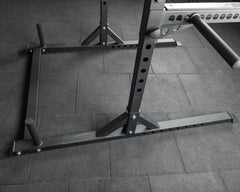 VF 1.0 Squat Rack