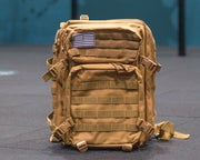 VF Tactical Backpack