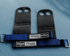 Vogue Fitness Gymnastics Grips