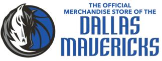 the latest c7333 bb9b0 The Official Merchandise Store of The Dallas Mavericks ...