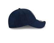DALLAS MAVERICKS NEW ERA FREE THROW 920 ROYAL CAP