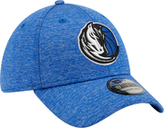 DALLAS MAVERICKS NEW ERA YOUTH 9FORTY SHADOW NEO CAP